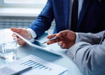 Avoiding Personal Holding Company Tax