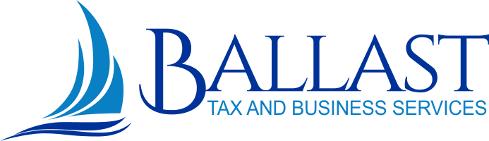 Ballast Tax Services