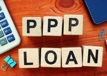 PPP (Paycheck Protection Program) Loans Summary